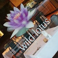 Wild Lotus Restaurant & Bar