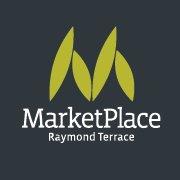 MarketPlace Raymond Terrace
