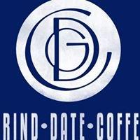 Grind Date Coffee