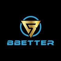 BBetter Inc.