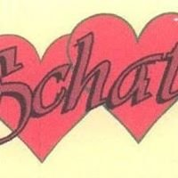 Schatzis Cafe and Restaurant Woodend