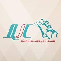 Quirindi Races