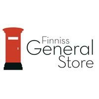 Finniss General Store