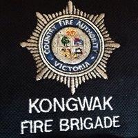 Kongwak Fire Brigade