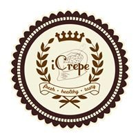 ICrepe Singapore