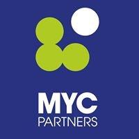 MYC Partners