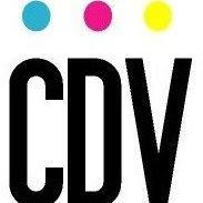 CDV Graphics