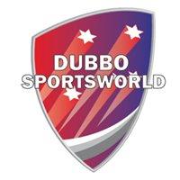 Dubbo SportsWorld
