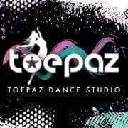 Toepaz Dance Studio