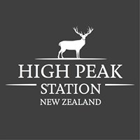 High Peak Station