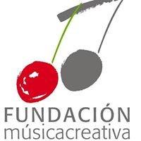 Fundación Música Creativa