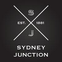 Sydney Junction Hotel