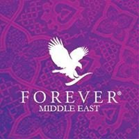 Forever Living Products Middle East Head Office