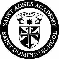 St. Agnes Academy-St. Dominic School