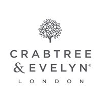 Crabtree & Evelyn Singapore