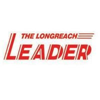 The Longreach Leader