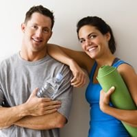 Health & Sports Fitness Club