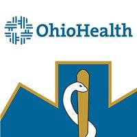 OhioHealth EMS