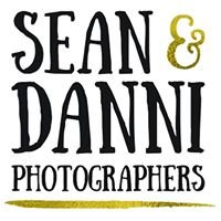 Sean and Danni - Photographers