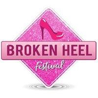 Broken Hill's Broken Heel Festival