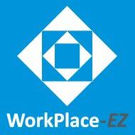 Workplace-ez