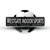 Westgate Indoor Sports