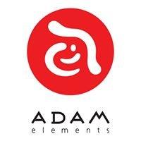 ADAM elements 亞果元素