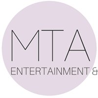MTA Entertainment and Events
