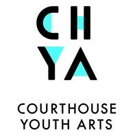 Courthouse Youth Arts
