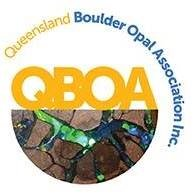 Queensland Boulder Opal Association Inc.