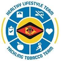 Victorian Aboriginal Health Service -VAHS
