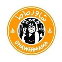 Shawermama