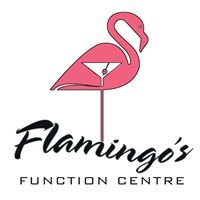 Flamingo's On Quay