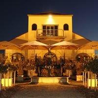 Tokar Estate Winery
