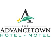 Advancetown Hotel Motel