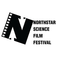 Northstar Science Film Festival