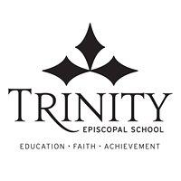 Trinity Episcopal School - Victoria, TX