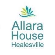 Allara House