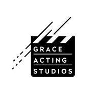 Grace Acting Studios