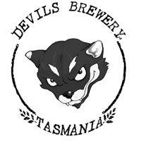 Devils Brewery, Tasmania