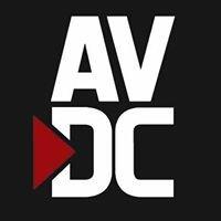 AV-DC