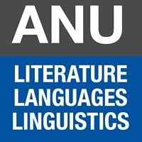 ANU School of Literature, Languages and Linguistics