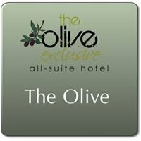 The Olive Exclusive - Namibia