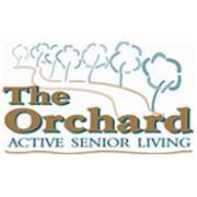 The Orchard Apartments