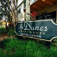 The Dunes Apartments
