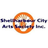 Shellharbour City Art Society