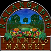 Kalangadoo Farmers' Market Inc.