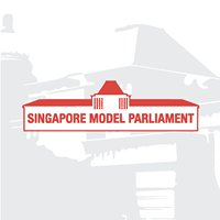 Singapore Model Parliament