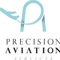 Precision Aviation Services