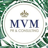 MVM Co